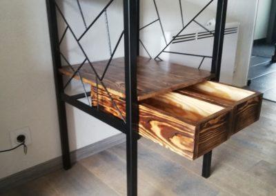 creation meuble